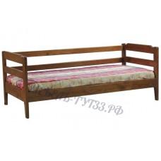 Кровать Детская без ящика