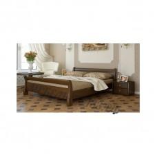 Кровать Клариса