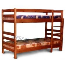 Кровать 2-х ярусная Ордо