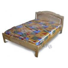 Кровать Сатера