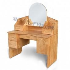 Макияжный стол №2