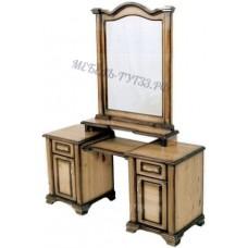Макияжный стол №3