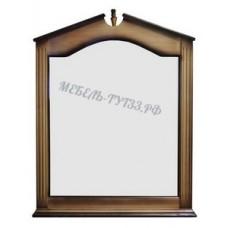 Зеркало Пирамида